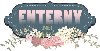 Enterny.net